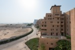 Creek Views|3BR+M+L| Dubai Festival City