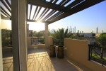 Corner Villa-Emirates Hills- Lake &Skyline View (002)