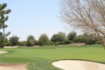 Independent golf course view|Pay in 5 Yrs