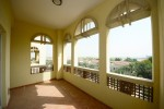 Well Planned | 3BR+M Al Badia Residences