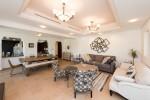 Garden Home 3 BR+M+Study Al Badia Res 03