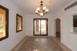 Best Offer|2BR+M Freehold- All in Price