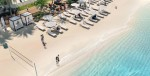 Private beach Pay in 5Yrs 10mns Downtown