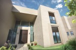 Exclusive Type A 5 BR Villa, Meydan City