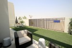 BY EMAAR Next 2 Airport Pay in 5 years