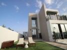 EMAAR| Independent villa| Pay 600k move in
