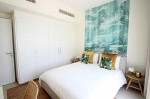 1 Bed on GF  Pay over 5 Years Nxt 2 Airport