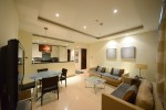 Fully Furnished|1BR|Bonnington Tower JLT