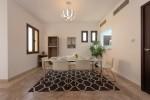 Best Home|Freehold 2Bed+M Apt Hillside 6