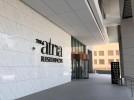 العلامة التجارية الجديدة | 2BR + Maids | Dubai Stables View