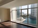 Best Deal! Large 2BR+M|Al Seef Tower JLT