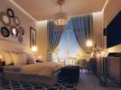 Two Bedrooms Apartment for 5700/pm* in Al Furjan