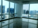 Nice Fitted Office in Tamani Art ready to move in