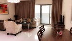 Fully Furnished 1BR Apt|Ready to Move in