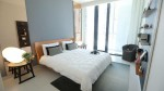 BY EMAAR   Close to Airport  Pay in 5yrs  Private beach