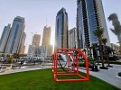 BY EMAAR|Private beach access| 10 mins to Airport|Pay in 4 years