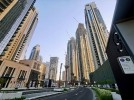 BY EMAAR|10 mins to Airport|Pay in 4 years | 0% Commission