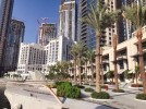 BY EMAAR | High floor| 10 mins drive to Dubai Int Airport|Pay 25% move in