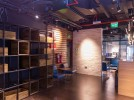 Fully Fitted Office Space | Tameem House
