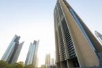 موقع ممتاز | مكتب مجهز بالكامل | مركز دبي المالي العالمي