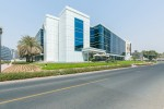 Fitted Office Space|Dubai Internet City|