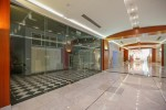 Retail Space|Best Priced|Good Location|