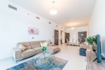 Luxurious Fully Furnished with Comfort Sea Views