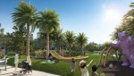 Arabian Ranches 3|Proposed Metro|Pay in 4 yrs
