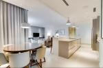 Brand New -Post-handover plan at Vida Residence
