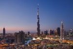 Brand New|Furnished 2BR|Burj View|Vida Residence