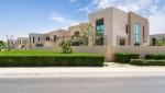 Exclusive|Luxury Villa| Type A|Good Location