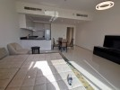 Astonishing | Brand New | Fully Furnished 2bedroom