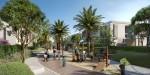 EMAAR| 25 mins downtown| Proposed Metro