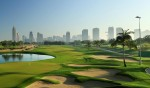 Independent|Golf course view|Pay in 4 Yrs