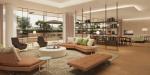 50-50 Payment Plan   Luxury Loft Apartments