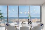 Awe-inspiring Beach Isle   Newly Launched