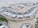 Best Plot in Dubai Hills for Custom-Made Villa