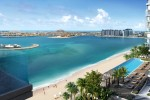 Own your Beach Resort | 2B/R Beach Isle | Sea view