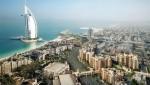 Amazing View of Burj Al Arab | 3 B/R +M | Re-sale