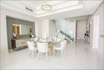 PAY IN 6 YEARS   ONLY 800 VILLAS BY MERAAS