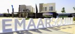 BY EMAAR |PAY 1.5% MONTHLY|BRAND NEW HOME