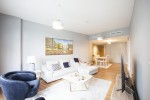 Stunning Upgraded Furnished|Marina View|High ROI
