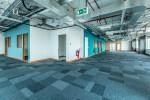 Full Floor | Fantastic Finishing | Chiller Free