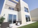 Next 2 Sports City| 20 mins Sheikh Zayed
