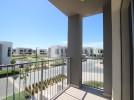 Corner big plot E3 Opposite pool and park