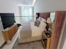 Large Unit, 1BR Loft Style, Handover Soon