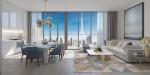 Spectacular Burj Khalifa View | Brand New