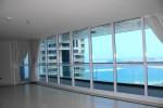 23 Marina - Sea View- Close to Media City